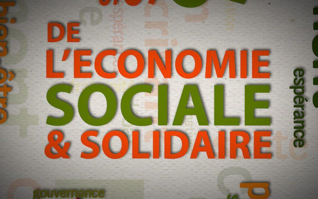 Economie sociale ? Ça apporte quoi à Tubize ?