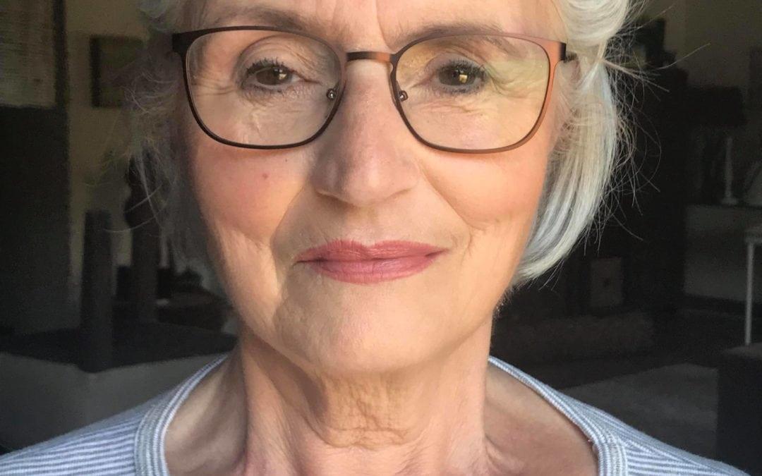 Jacqueline Verket