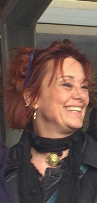 Sophie Simal