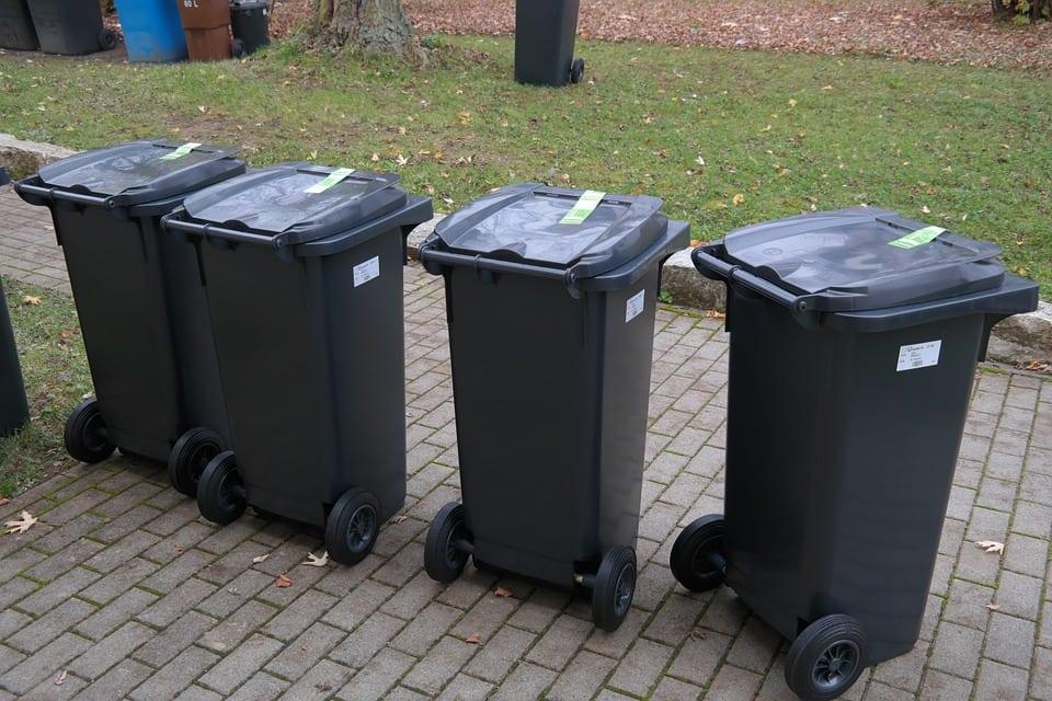 Enquête publique: Prolongation de deux unités d'incinération de déchets à Virginal