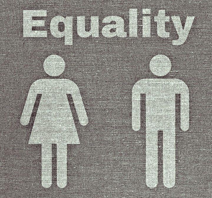 Journée des droits des femmes : Que peut faire une commune ?