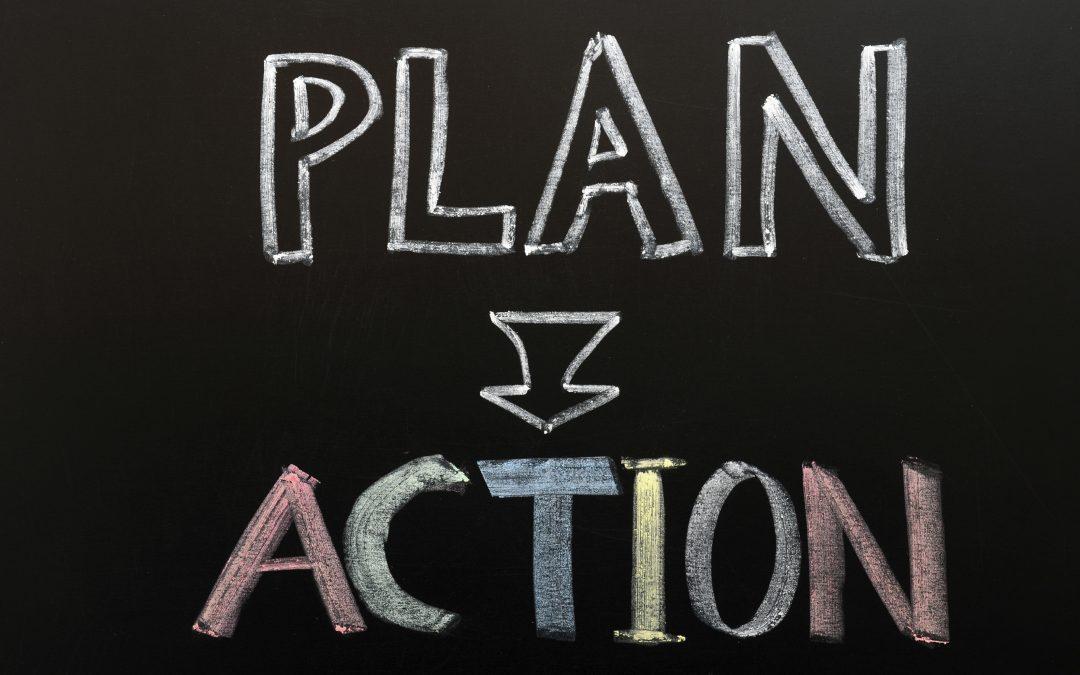 Qu'est-ce qu'un Plan Stratégique Transversal (PST) ?
