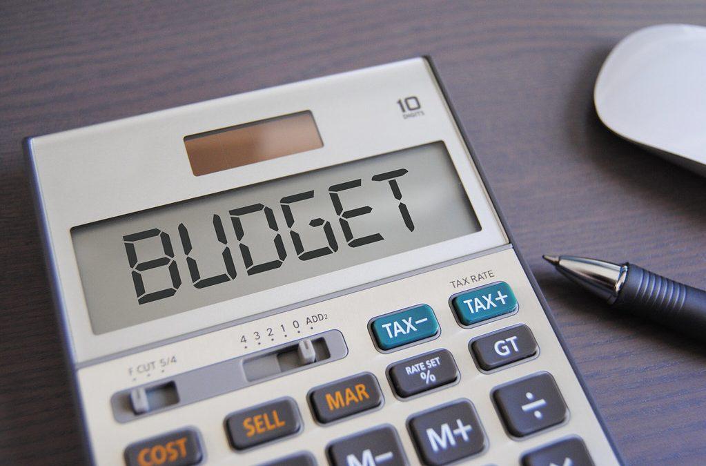 Un budget communal, comment ça fonctionne ?